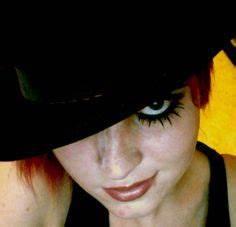 eye makeup for clockwork orange costume   Halloween ,MY ...