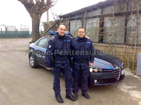 Gruppo Operativo Mobile Polizia Penitenziaria by Foto Personali Dei Fan Foto Gallery Polizia Penitenziaria