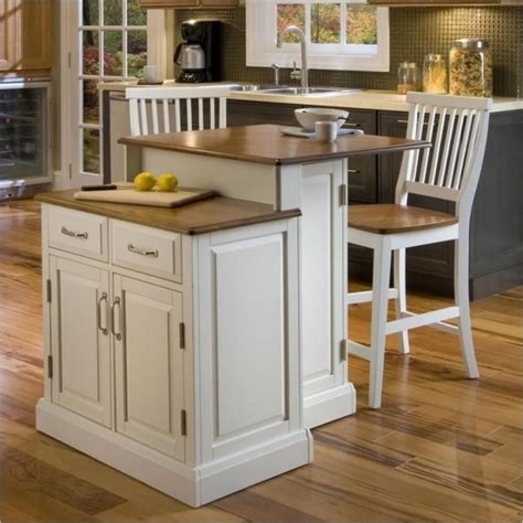 cheap kitchen islands with seating cheap kitchen island