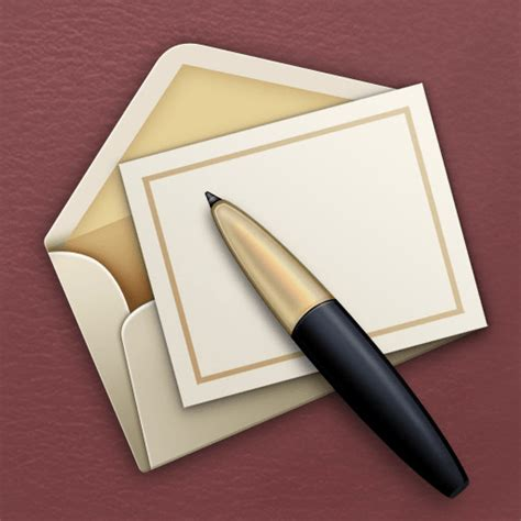 cards  images card maker iphone apps