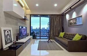 13, Minimalist, Apartment, Designs, From, Around, The, World, U2013, Apartment, Geeks