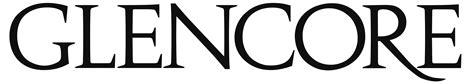 Glencore – Logos Download