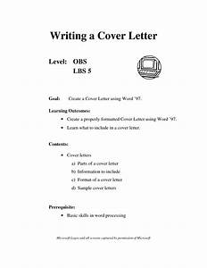 creative writing fossils junior homework help what to write the college essay on