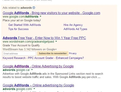 difference between adsense and adwords colless s difference between adsense and adwords colless s