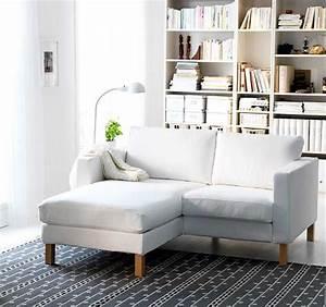 Sofa Für Jugendzimmer : ecksofa mit schlaffunktion landhausstil ~ Michelbontemps.com Haus und Dekorationen