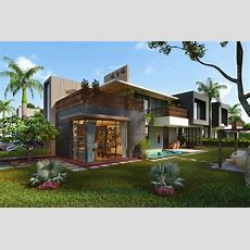 Famous Exterior House Design Tool Find The 3d Exterior