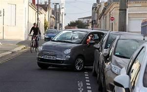 Amende Stationnement Bordeaux : stationnement bordeaux le prix payer pour r sider en ville sud ~ Medecine-chirurgie-esthetiques.com Avis de Voitures