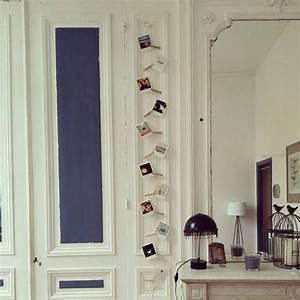 Fotos Aufhängen Schnur : ber ideen zu fotos aufh ngen auf pinterest rahmen bilder aufh ngen und fotopr sentation ~ Sanjose-hotels-ca.com Haus und Dekorationen