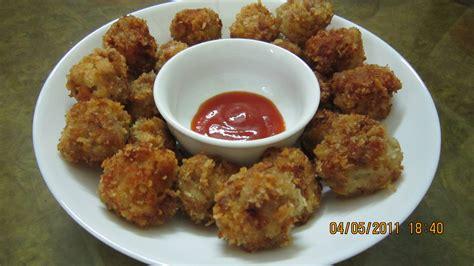 masterchef cuisine masterchef australia recipes opinions and more trang