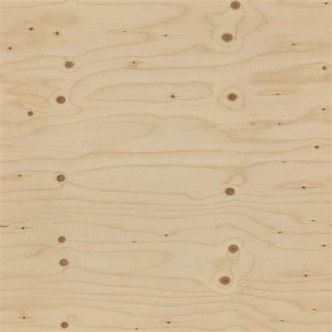 PlywoodNew0050   Free Background Texture   wood plywood
