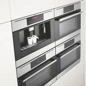 Keuken Apparaten by Keuken En Bad Almelo Keukenapparatuur