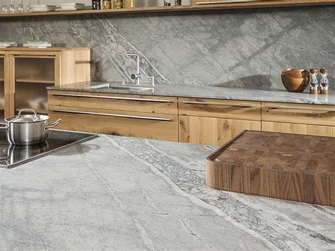 Gestaltungstipp Küchenrückwand  Arbeitsplatten Bei