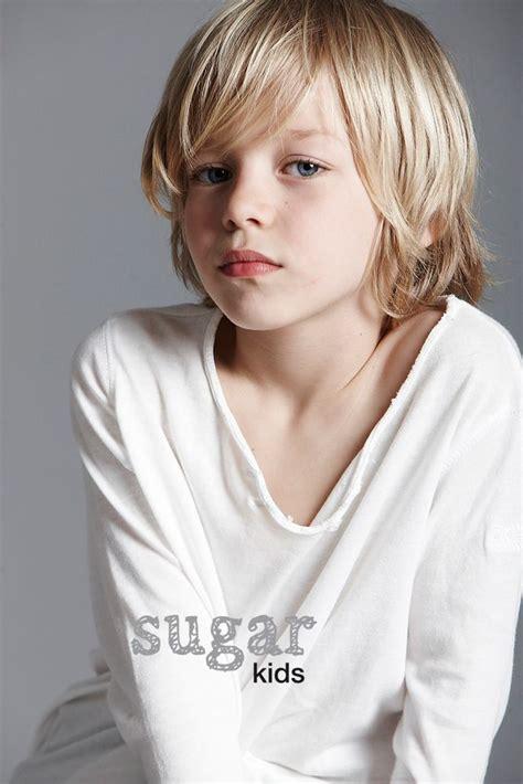 Marti de Sugar Kids   CASTING KIDS BOYS   Pinterest   Boys