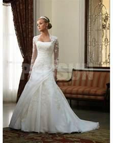 robe invitã mariage pas cher robe de mariage pas cher invitation mariage carte mariage texte mariage cadeau mariage
