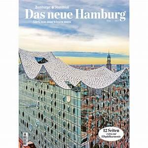 Muss Man Wissen : das neue hamburg alles was man wissen muss hamburger abendblatt shop ~ Frokenaadalensverden.com Haus und Dekorationen