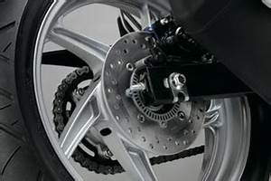 Wens Auto Design  All About New Cbr 150  U0026 250