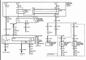 Looking For Wiring Harness Diagram For Headlight Dimmer