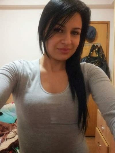 Latina Colombia Single Women Looking For Marriage With