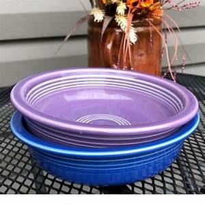 Fiestaware, Color, Combo
