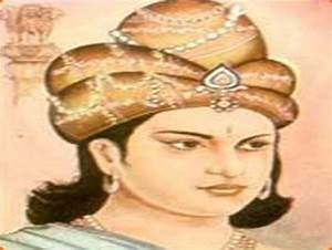 SOFTLKGUIDE: Leadership Qualities on King Ashoka