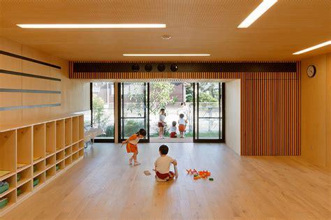 hibinosekkei youji  shiro renovate saitama kindergarten