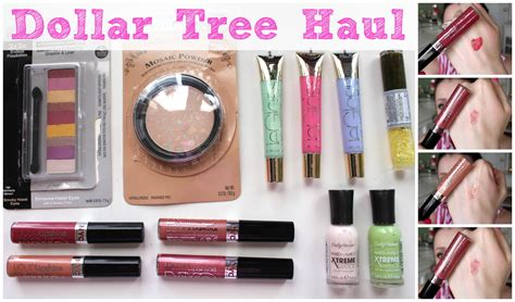 Dollar Tree Makeup Haul 2015  Physician's Formula, L. Terminix Lake Charles La Need Help With Taxes. Hospitality Management Course Description. Pulmonary Fibrosis Death Process. Insurance For My Small Business. Starting A Video Production Company. Vulnerability Management Framework. Plumber In Huntington Beach Magento To Ebay. Adobe Audition Video Editing