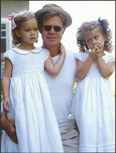 Father's Day 2014 – all the best celebrity photos ...