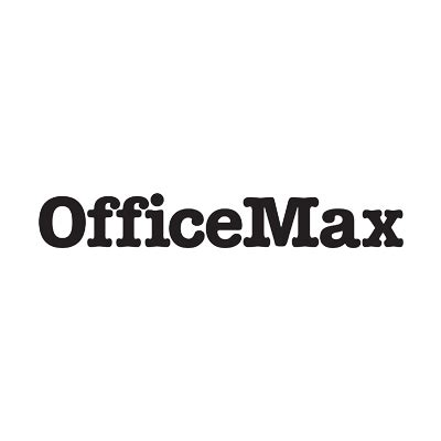 Office Depot Hours Lakewood by Officemax At Denver West A Shopping Center In
