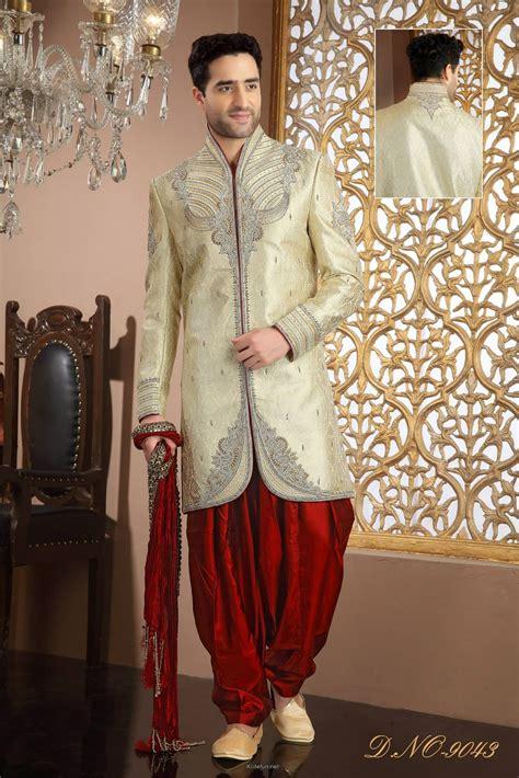 groom wedding day sherwani collection xcitefunnet