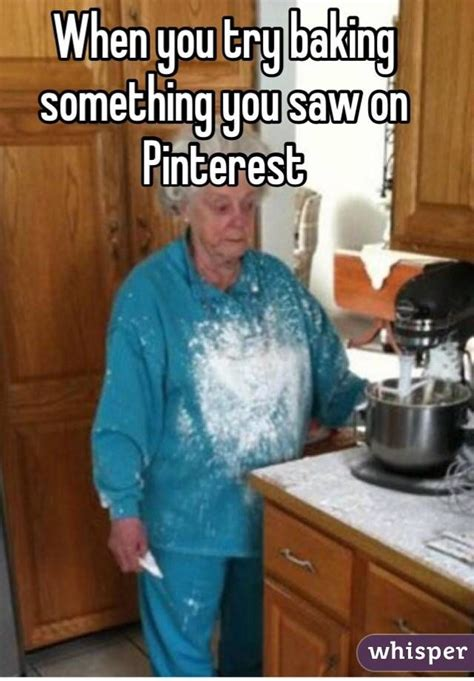 Baking Meme - 72 best baking humor images on pinterest cake humor funny cake quotes and cake business