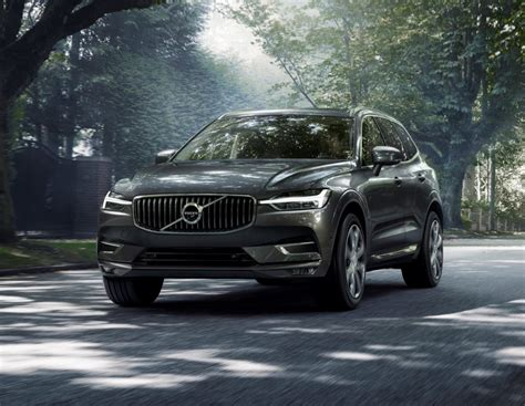 volvo certified auto body shop parts restrictions