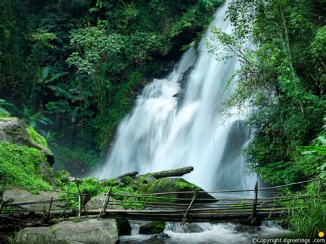 Animated Waterfall Wallpaper - waterfall wallpapers free waterfall wallpapers animated