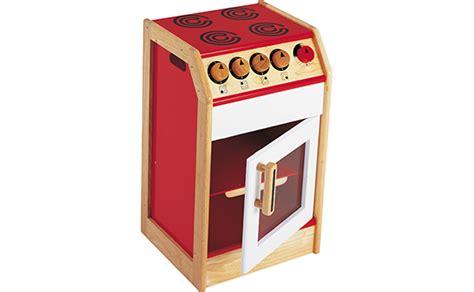appareil menager cuisine appareil ménager en couleurs cuisinière brault