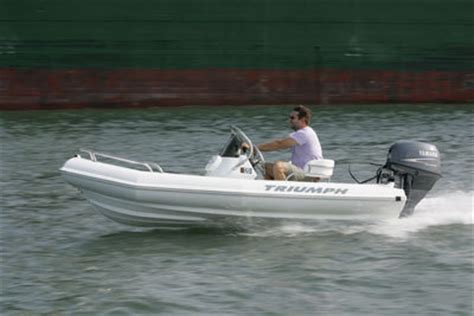 Triumph Boats Parts Accessories by Research Triumph On Iboats