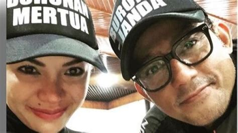Nama Mantan Suami Nikita Mirzani Disebut Sidang Narkoba