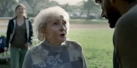 The 50 Best Super Bowl Commercials Of All Time Huffpost