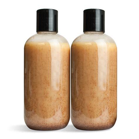 lemongrass body wash  men kit wholesale supplies