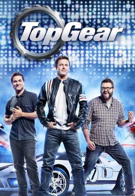 Top Gear Best Episodes Top Gear Usa Episodes Sidereel