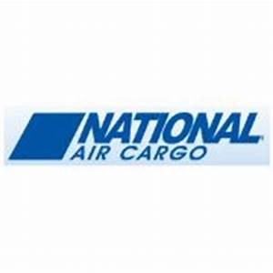 Working at National Air Cargo | Glassdoor.co.uk