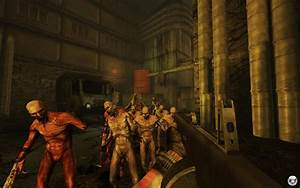Killing floor server rental for Killing floor servers