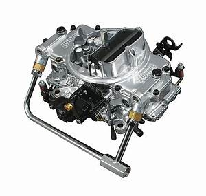 Budget-friendly Carburetor Buyer U0026 39 S Guide