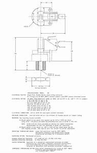 Single Pole Double Throw Switch Wiring Diagram For 277v