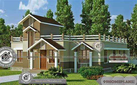 story house plans loft concepts simple home idea