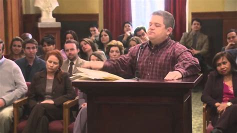 patton oswalt improv parks and rec patton oswalt pitches an epic star wars marvel crossover