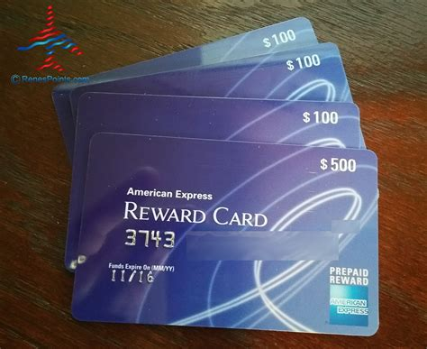 It was a flexible choice for family and friends that can be used to buy almost anything at millions of locations. Delta AMEX gift cards from bump MSP RenesPoints blog - Renés PointsRenés Points