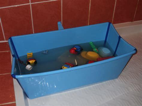 baignoire enfant pour