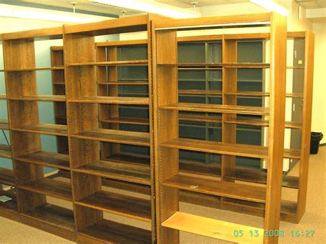 High Bookshelves by 15 Photos High Quality Bookshelves