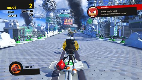 team fortress    play avatar clothing sonic forces