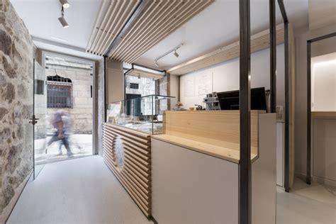 Furniture Outlet Japan