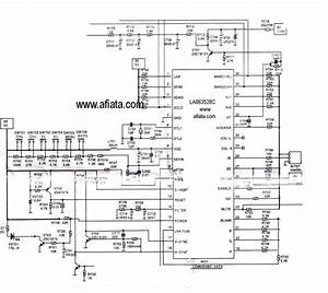 Circuit Diagram Of 8873 Tv Kit Pdf